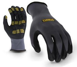 DEWALT DPG76 Tread Grip Work Glove ...FREE SHIPPING