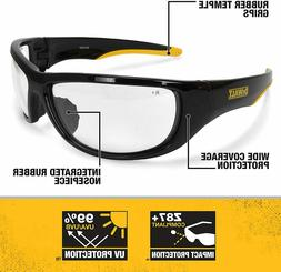 DEWALT DPG94 Dominator safety Glasses