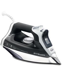 Rowenta DW8183 Pro Master Iron