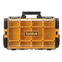 Dewalt DWST08202 Tough System 100 Bucket Tool Organizer with