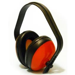 Ear Muff Noise Protector Protection Hearing Protect Earmuffs