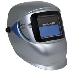 Jackson Safety - 14982 - Hsl2 Helmet 3002507