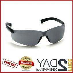"""Elvex Welsg14Io Sg-14 Safety Glasses, Indoor/Outdoor Lens """