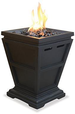 Endless Summer, GLT1343SP, LP Gas Outdoor Table Top Fireplac