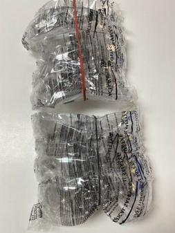 BISON LIFE Everyday Safety Glasses 12 Per Box Safe Handler C