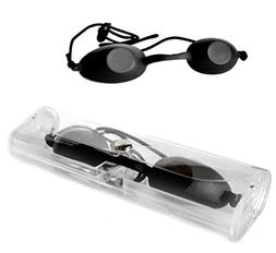 SMYRNA® Eyepatch Laser Light Protection Safety Goggles IPL