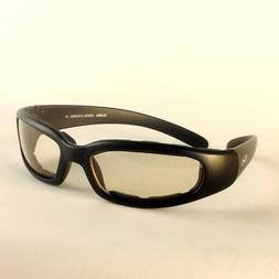 Global Vision Eyewear, Chicago 24 Sunglasses, Photochromic,