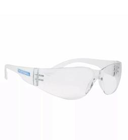 JORESTECH Eyewear Protective Safety Glasses, Polycarbonate I
