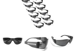 JORESTECH Eyewear Protective Safety Glasses, Polycarbonate I