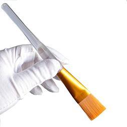 Facial Mask Brush - Premium Soft Face Brushes Mask Applicato
