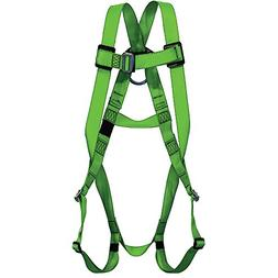 Peakworks Fall Protection V8001000 Industrial, Construction,