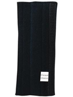 Fibre-Metal Hard Hat FM68 Cotton Sweatband