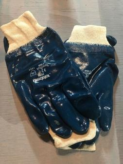 Food Safe Gloves Cut Proof Bbq Cooking Work Industrial Food
