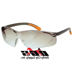 Portwest Fossa Safety Spectacle Glasses EN166 eye Protection