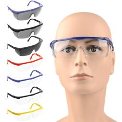 Free Shipping <font><b>Safety</b></font> <font><b>Glasses</b