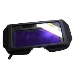Free Shipping Solar Auto Darkening <font><b>Shade</b></font>