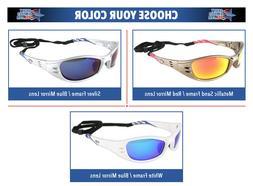 3M Fuel Series Safety Glasses & Sunglasses Work Eyewear Choo