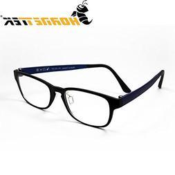 HornetTek G12BL Computer & Gaming Glasses with Blue Light Pr