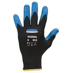 Jackson Safety G40 Foam Nitrile Coated Gloves , XL, Abrasion