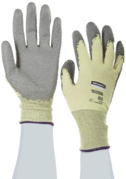 Jackson Safety G60 Polyurethane Coated Level 2 Glove, Cut Re