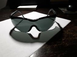 North Safety Glasses: 10 Pairs | T56505BS