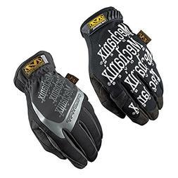 Mechanix Wear Glove Combo 2 Pack 1 Pair of Original Gloves M