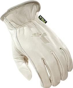 LIFT Safety 8 Seconds Gloves