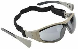 Elvex Go Specs II G2 Safety/Tactical/Shooting Glasses/Goggle