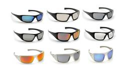 PYRAMEX GOLIATH Safety Glasses - ALL COLORS