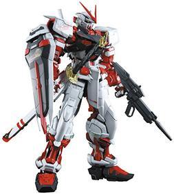 Bandai Hobby Gundam Seed Astray Red Frame 1/60 Perfect Grade