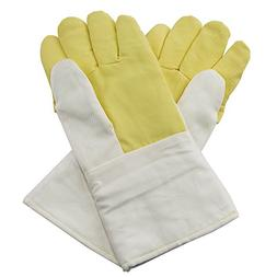 Heat Resistant Glove Kevlar High Temperature 500 ℃ Furnace