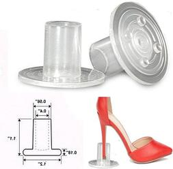 5 Pair High Heel Protector