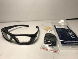Honeywell Uvex Titmus SW07 T1 Safety Glasses ANSI Full Kit 1