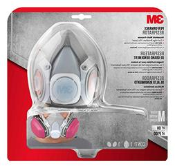 3M Household Multi Purpose Respirator