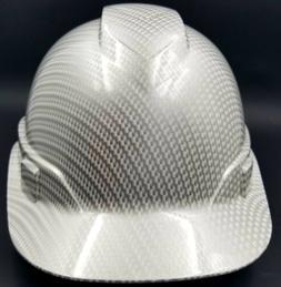 Pyramex Ridgeline Vented Cap Style 4 Pt Ratchet Suspension H