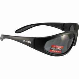 Hunting Shooting Construction Safety Glasses Smoke Lens Meet