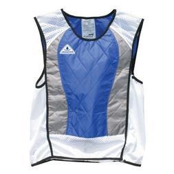 Techniche HyperKewl Cooling Ultra Sports Vest X-Large Royal