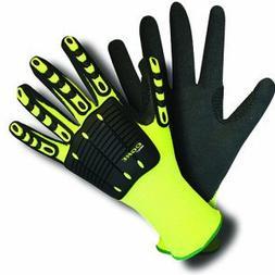 Impact Gloves