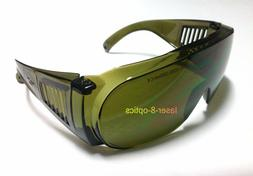 IPL beauty safety goggles laser glasses 200-2000nm CE skin c