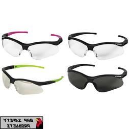 JACKSON NEMESIS SMALL SAFETY GLASSES YOUTH WOMEN Z87.1+ CHOO