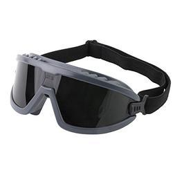 kh976 goggles, ir5 lens, black/green