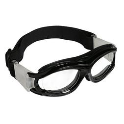Kids Sports Goggles Outdoor Eye Protection Impact-resistant