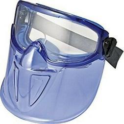Kleenguard/Jackson Safety 18629 V90 Goggle & Faceshield Clea