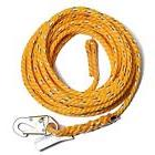Guardian Fall Protection 01330 VL58-25 Standard 5/8 Inch Thi