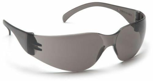 1 144 PAIR SAFETY GLASSES ANSI COMPLIANT PICK