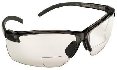 10061648 glasses bifocal