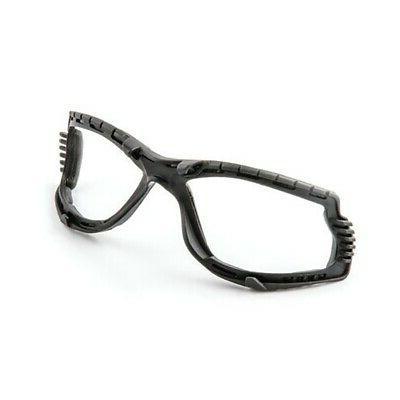 Anti-Fog Glasses