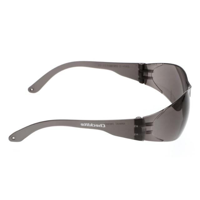 Safety Grey Lens Sunglasses Work of 12