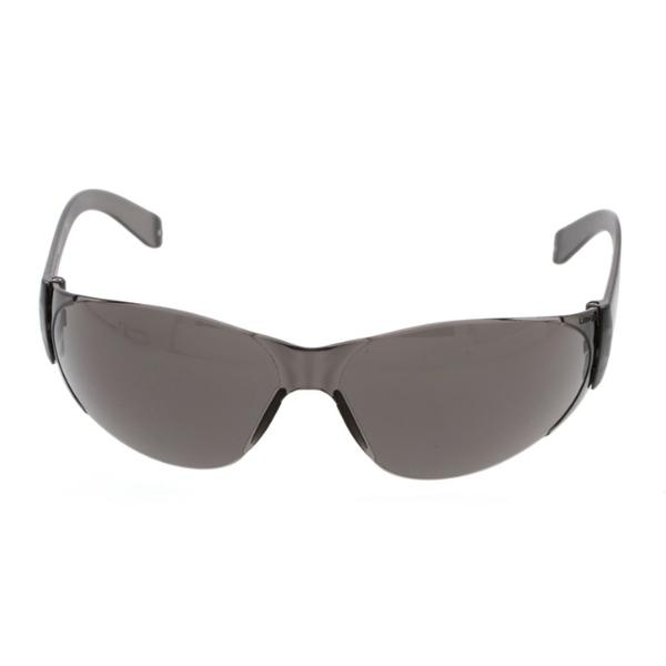 12 PACK Protective Safety Grey Smoke Lens Work Lot of