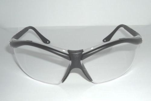 AOSafety Glasses Protective Safety Lens
